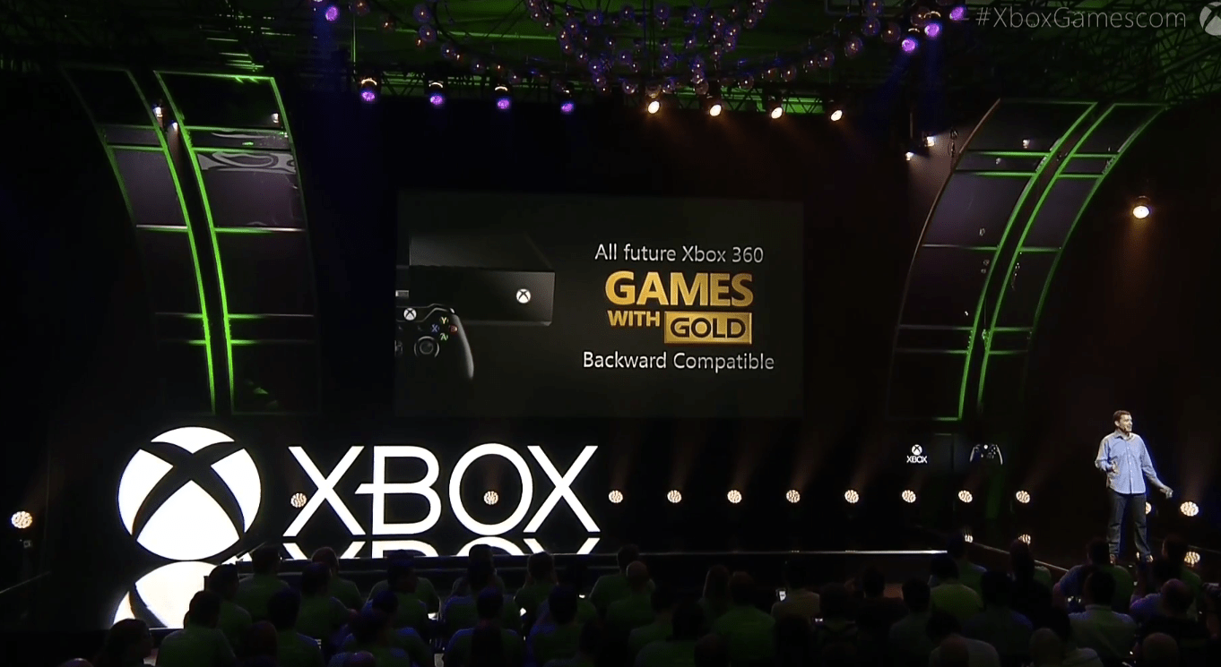 Microsoft Says The Xbox One Is Doing Things That Cant Be