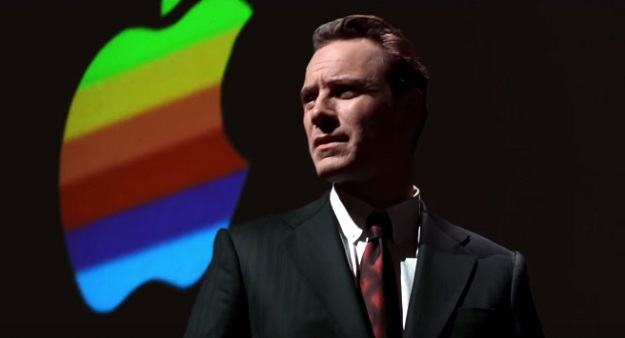 Steve Jobs Movie Review: Biopic of Apple icon is surprisingly boring ...