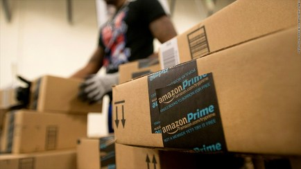 Amazon Discount Finder