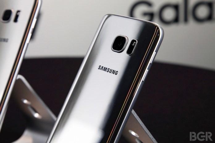 BGR-Samsung-Galaxy-S7-5