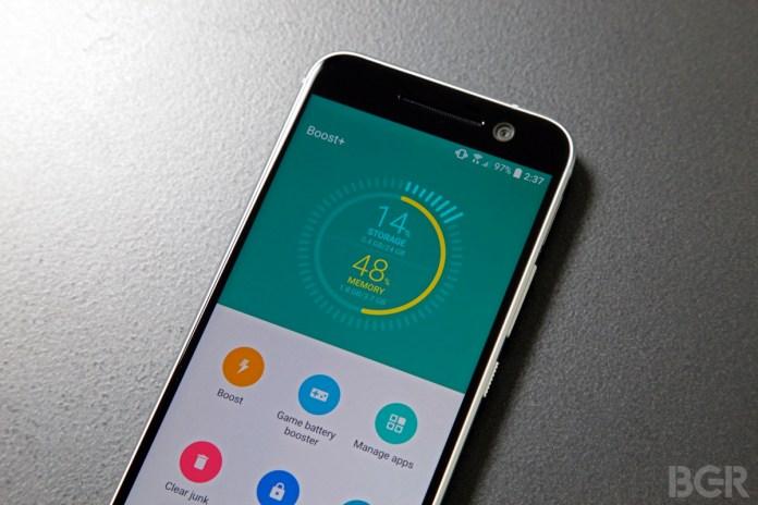 BGR-HTC-10-7