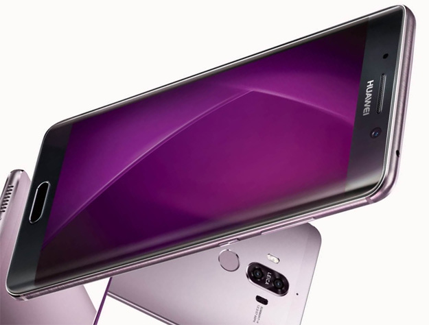 U huawei mate 10 pro android 9 download – – how to install