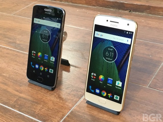 https://i1.wp.com/cdn.bgr.com/2017/02/motorola-moto-g5-plus-mwc-2017-hands-on-11.jpg?resize=572%2C429