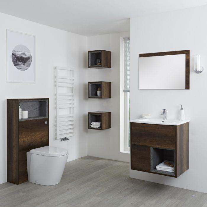 Get Designer Bathroom Furniture Gif