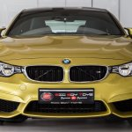 Buy Used Bmw M Series Cars For Sale In Delhi Bbt