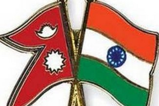 Nepal awards hydropower project to India's SJVN