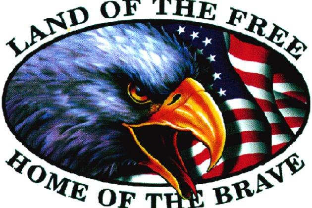 the american dream no more