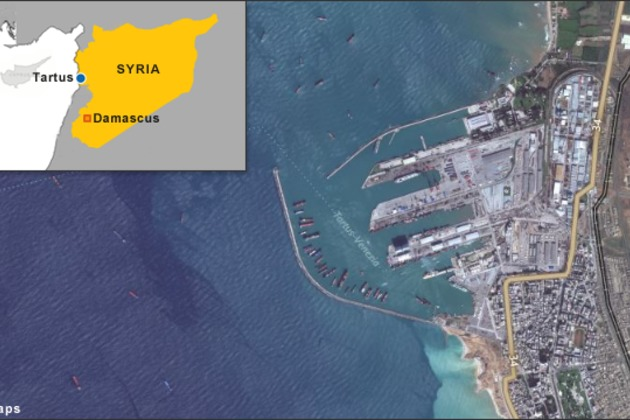 interfax-russia-to-upgrade-its-naval-air-bases-in-syria