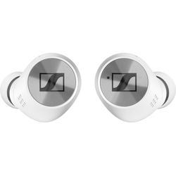 Sennheiser MOMENTUM True Wireless 2 (ANC), Kopfhörer, Weiss