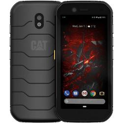 CAT CAT S42 Smartphone (13,97 cm/5,5 Zoll, 32 GB Speicherplatz, 13 MP Kamera)