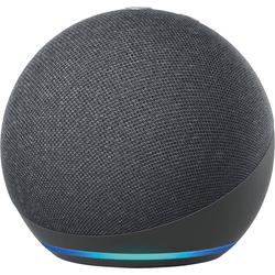 Amazon Echo Dot (4. Gen.) (Amazon Alexa), Smart Speaker, Grau