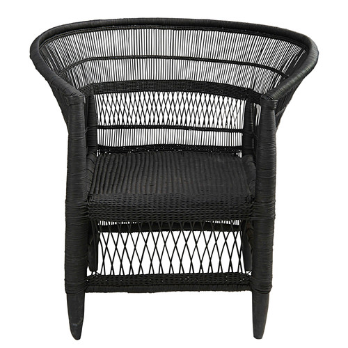 Take your pick from our furniture and accessories and be inspired! Maisons Du Monde Malawi Armchair In Bamboo And Black Rattan Bim Object Free Bim File Downloads E G Revit Ifc Etc Bim Co