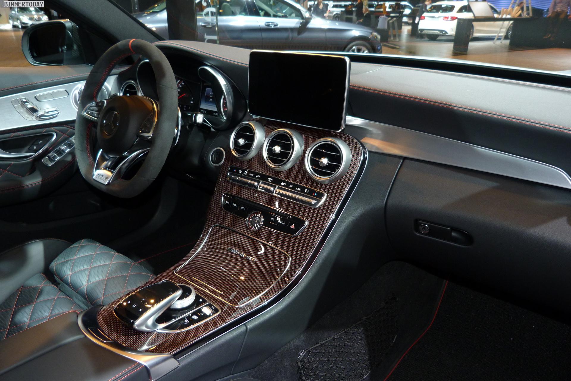 C63 Benz GO1WV. Mercedes Benz A AMG Camo Edition Pour GTA San ...
