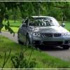 Video & Fotos zum BMW 335i Coupé E92 LCI mit M Sportpaket