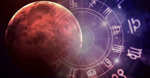 Resultado de imagen para que es mercurio retrogrado
