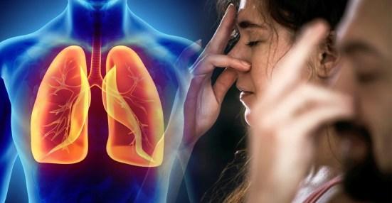 Pranayama y la respiración