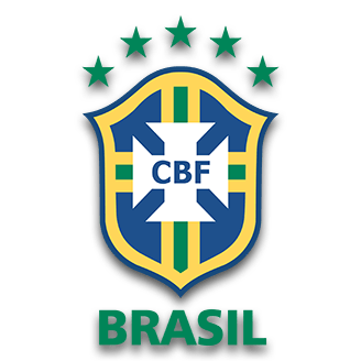 Brazil vs. Switzerland: Live Updates, Score and Reaction ...