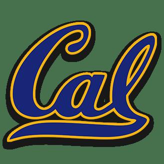 Image result for california golden bears logo blank background
