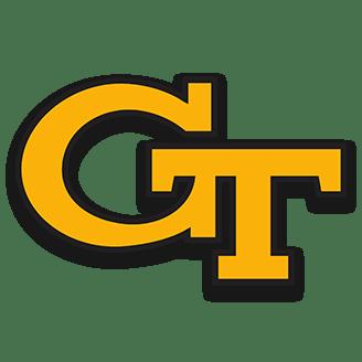 Georgia Tech Football logo