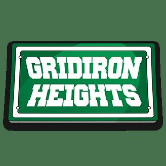 Gridiron Heights logo