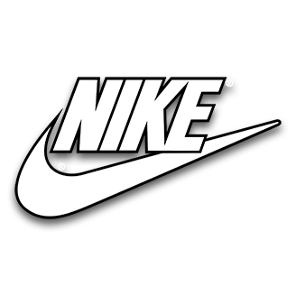 Nike Announces Giannis Antetokounmpo, Russell Westbrook ...