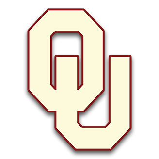 Image result for oklahoma sooners football