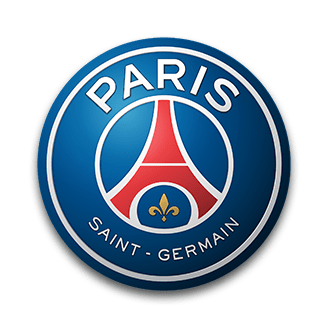 brand psg how paris saint germain aim