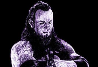 The_undertaker_by_saintaker_crop_340x234