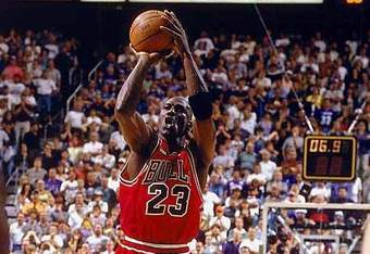 Michael-jordan-s-last-shot-as-a-bull-michael-jordan-8773419-666-800_original_original_crop_340x234