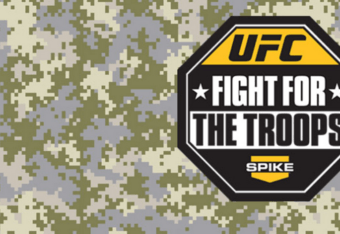 Fight-for-the-troops-2_88920_eventfeature_crop_340x234