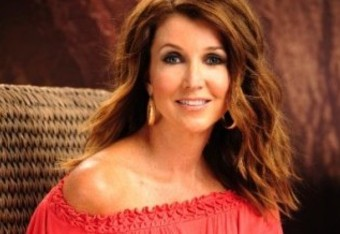 https://i1.wp.com/cdn.bleacherreport.net/images_root/images/photos/001/190/961/TNA-Dixie-Carter-Looks-Stunning-332x500_crop_340x234.jpg?w=640