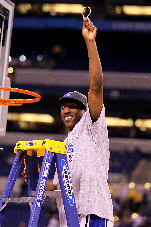 Duke Blue Devils Basketball 50 Greatest Players Of All