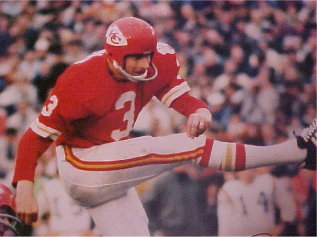 The Top 50 Kansas City Chiefs of All Time | Bleacher ...
