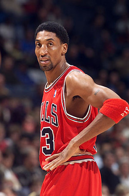 Scottiepippen_display_image