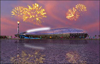 Sochi_display_image