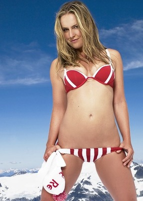 Lindsey-vonn1_original_original_display_image