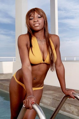 Serena-williams-hot-bikini-pose_display_image