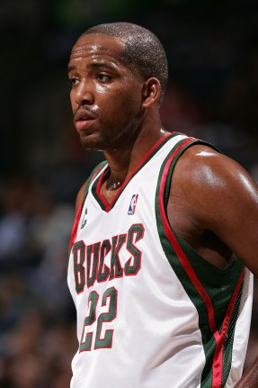 NBA Trade Rumors: 10 Teams That May Take a Chance on Michael Redd ...