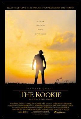 Rookie_display_image