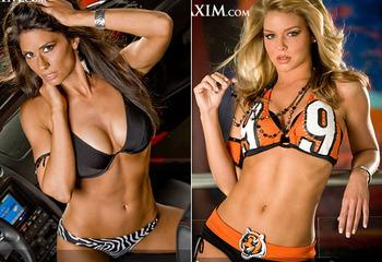 Bengals-cheerleaders_display_image