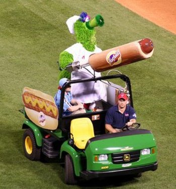 Phanatic2_display_image