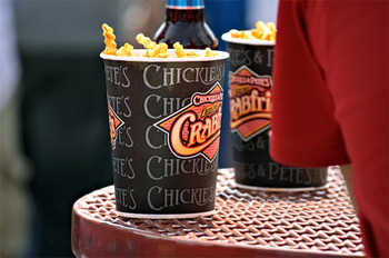 Chickies-and-petes-crabfries_display_image
