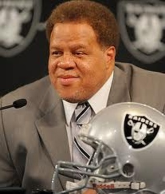 The Pros and Cons of Oakland Raiders Head Coach Candidates ...