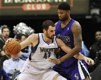 NBA MVP Rankings: Can Anybody Knock off Kobe Bryant ...