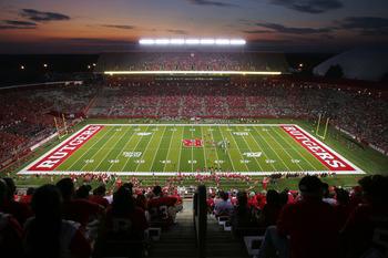 Rutgers_display_image