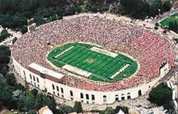 Memorial-stadium_display_image