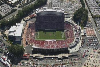 Carter-finley-420x281_display_image