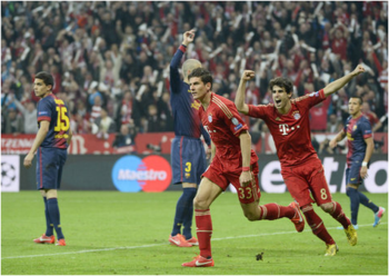 Bayern7_display_image