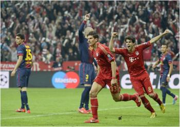 Bayern7_display_image