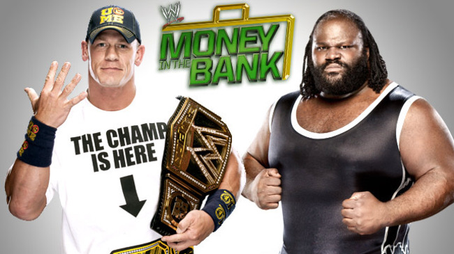 _template_ep_light_mitb_matches_cena-henry_c-hompepage2_crop_650